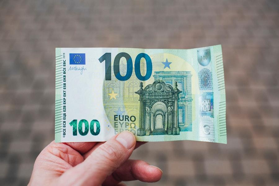 argent billet