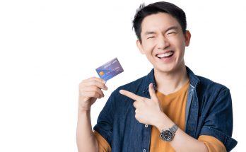 carte bancaire pour les mineurs
