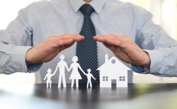 fonctionnement d'une assurance décès dans un pret immobilier